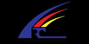 Rainbow Construction Pvt ltd