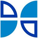 Damas Company Pvt Ltd